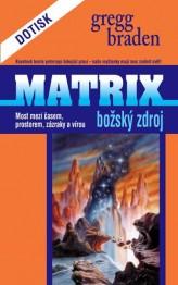 obr-matrix-bozsky-zdroj